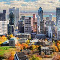 Lugares que no puedes pederte si visitas Montreal