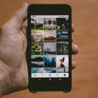 Instagram spots en Montreal que no te puedes perder