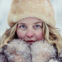 ¿Cómo sobrevivir al invierno en Canadá?