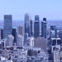 Major reopening in Montreal and the rest of Quebec